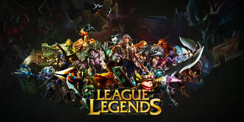 League of Legends Revamps Honor System & Missions - #GTUSA 1