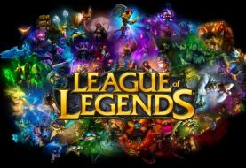 League of Legends Revamps Honor System & Missions