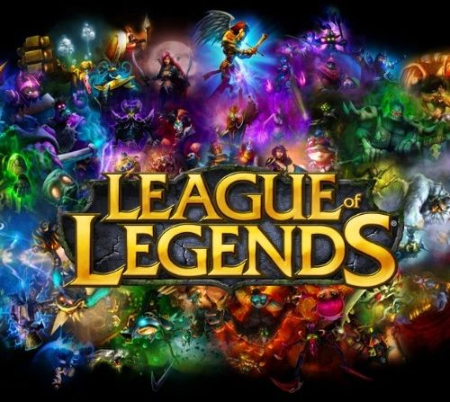 League of Legends Revamps Honor System & Missions - #GTUSA 2