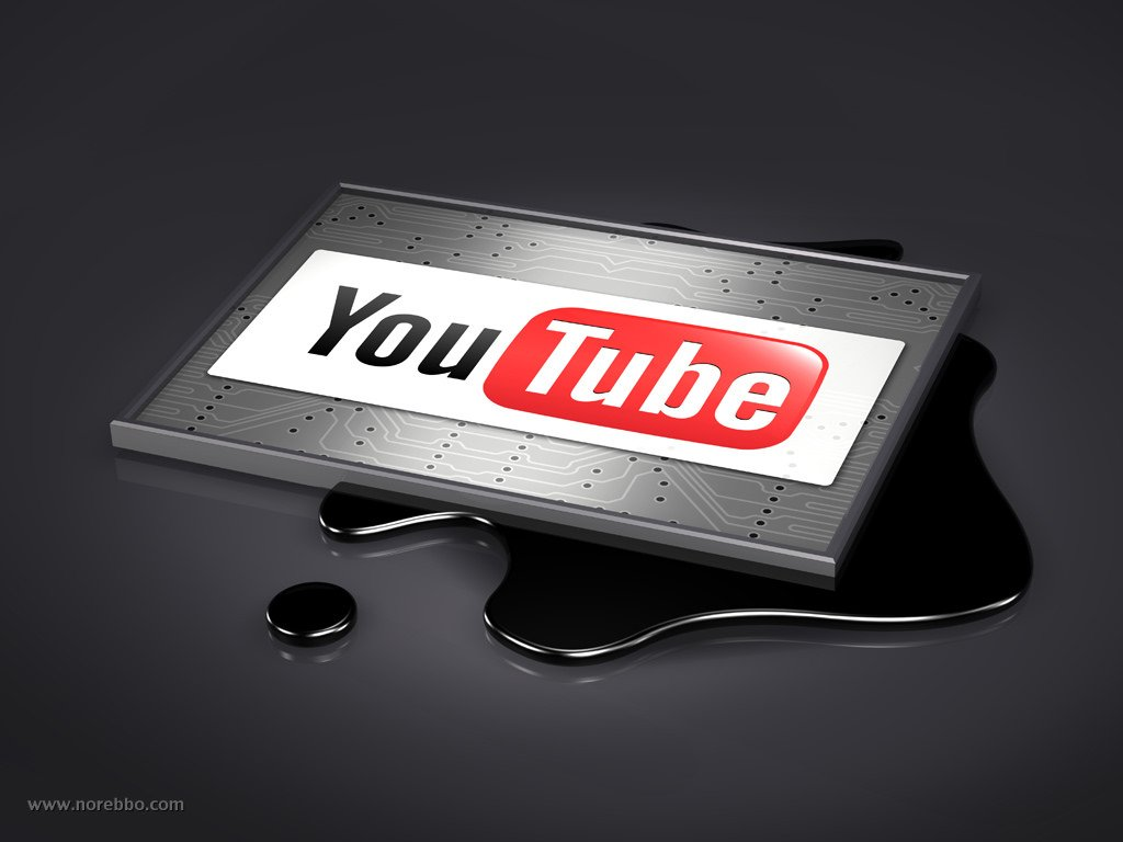 Socialgist Joins YouTube's New Measurement Program - #GTUSA 3