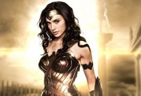 Wonder Woman Breaks Record For Highest Grossing Film Direct By A Woman