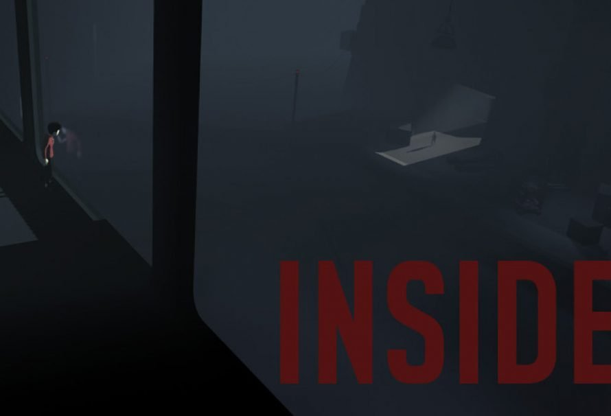 Special Edition Bundle of Limbo & Inside Coming Soon