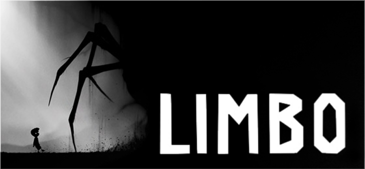 Special Edition Bundle of Limbo & Inside Coming Soon - #GTUSA 2