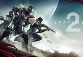 Destiny 2 Content Will Come To PC and Xbox In 2018