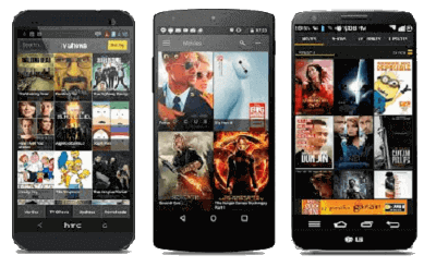 download-showbox