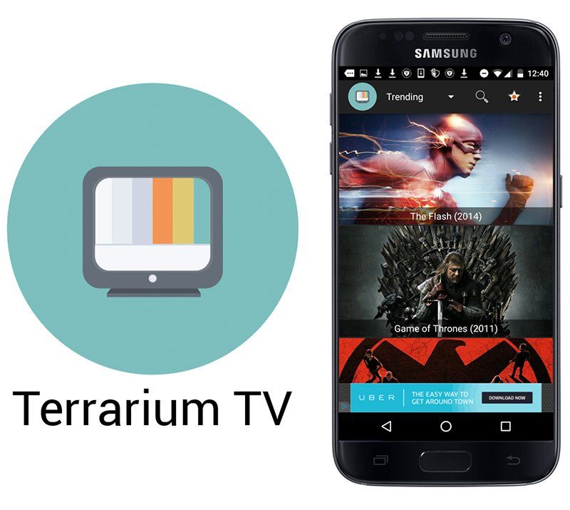 terrarium-tv-apk-download