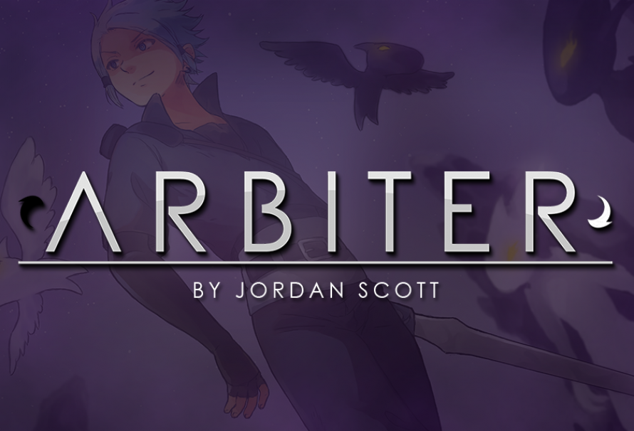 Weekly Kick Pick – Arbiter