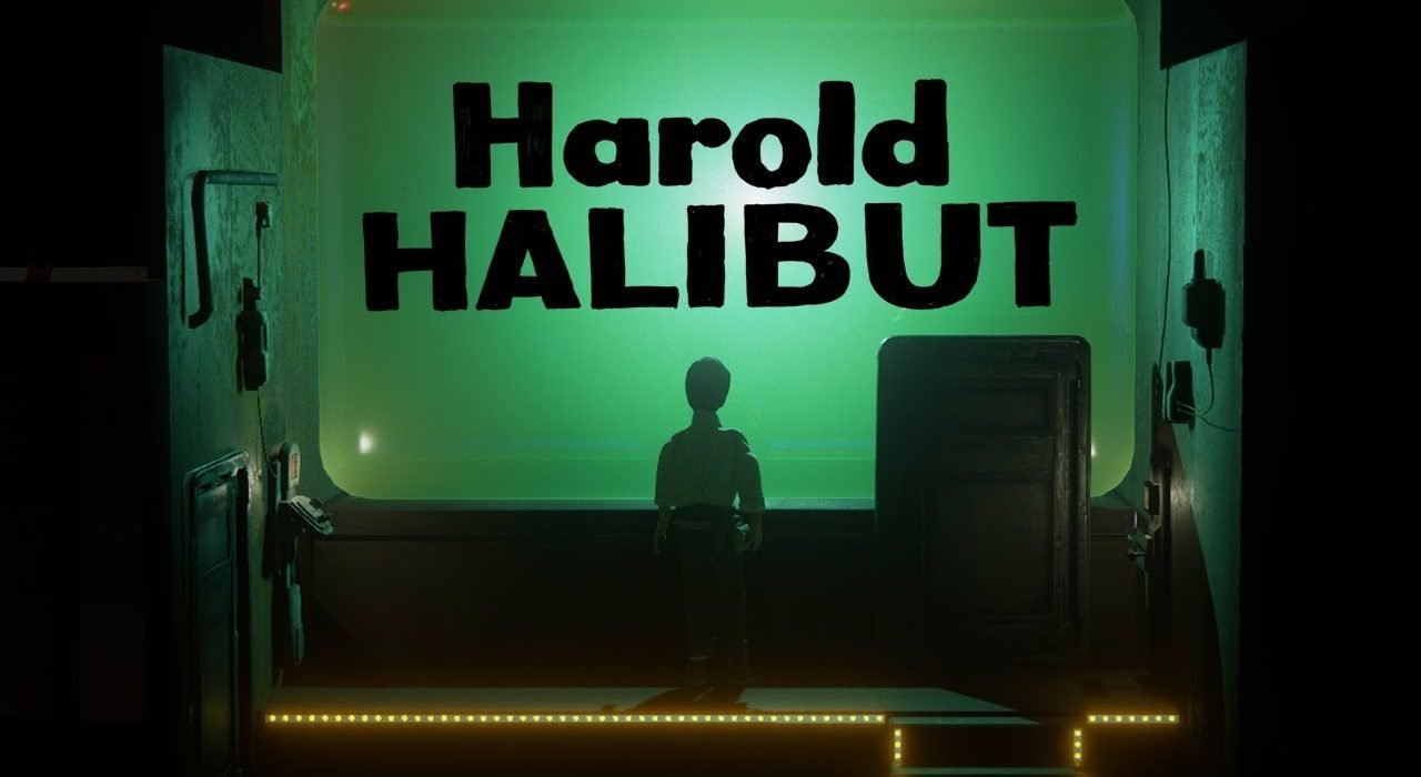 Weekly Kick Pick - Harold Halibut - #GTUSA 1