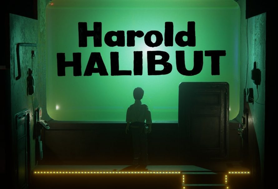 Weekly Kick Pick – Harold Halibut