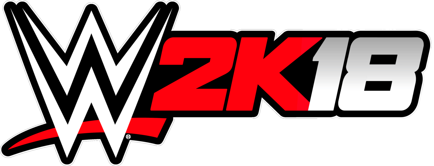 WWE 2K18 Is Coming to Nintendo Switch - #GTUSA 1