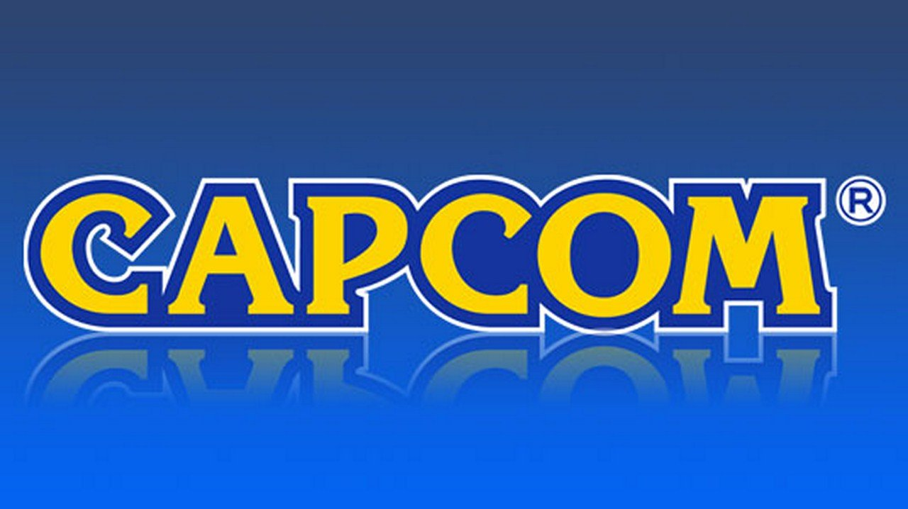 Humble Capcom Rising Bundle Details - #GTUSA 2
