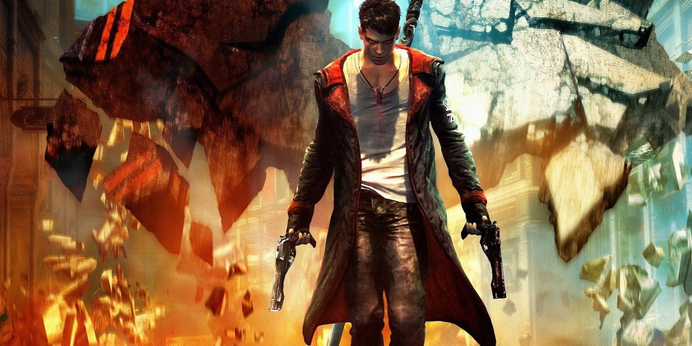 Humble Capcom Rising Bundle Details - #GTUSA 1