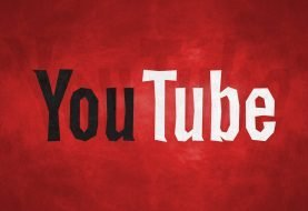 6 Essentials You'll Need to Start a YouTube Gaming Channel Today