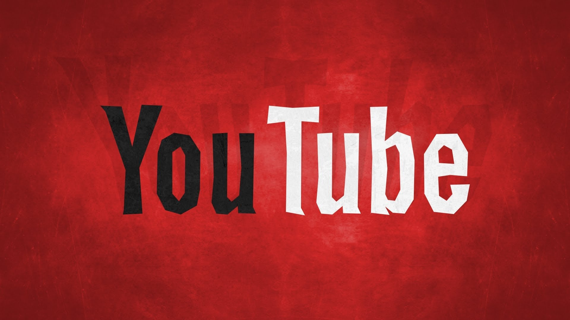 6 Essentials You'll Need to Start a YouTube Gaming Channel Today - #GTUSA 1