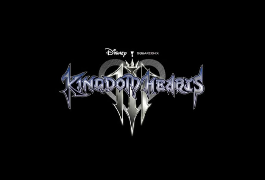 Kingdom Hearts III Goes To Infinity & Beyond