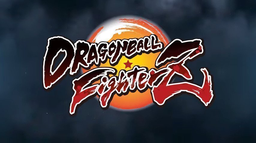 DRAGON BALL FighterZ Closed Beta Announced At EVO 2017 - #GTUSA 1