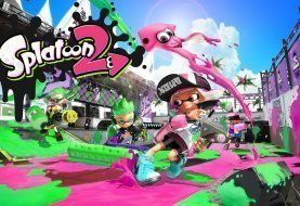 Nintendo Downloads, July 20, 2017: Don't Get Cooked … Stay Off the Hook!