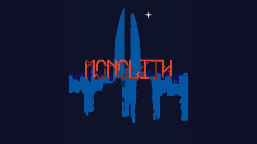 Monolith Receives Major New Release & Discount To Celebrate - #GTUSA 2