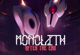 Monolith Receives Major New Release & Discount To Celebrate