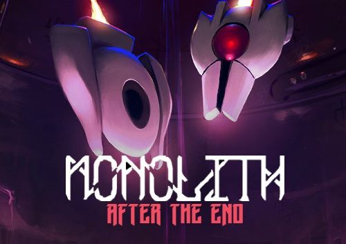 Monolith Receives Major New Release & Discount To Celebrate - #GTUSA 1