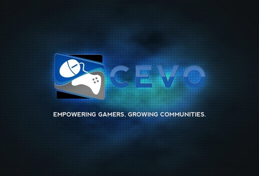 Gfinity Makes Moves Into North America with CEVO Acquisition