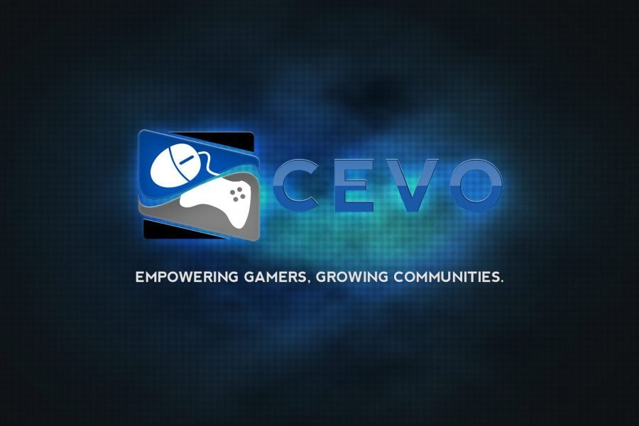 Gfinity Makes Moves Into North America with CEVO Acquisition - #GTUSA 1