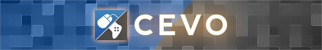 Gfinity Makes Moves Into North America with CEVO Acquisition - #GTUSA 2