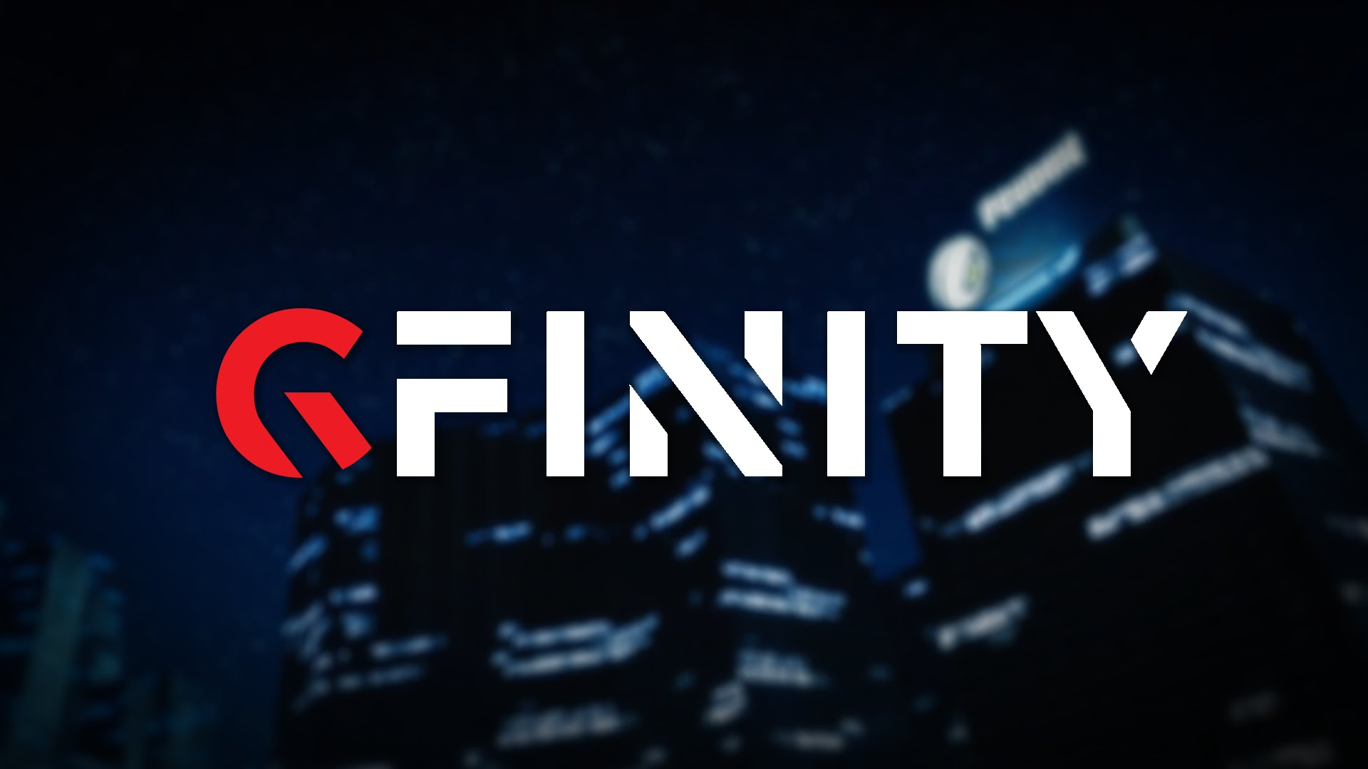 Gfinity Makes Moves Into North America with CEVO Acquisition - #GTUSA 3