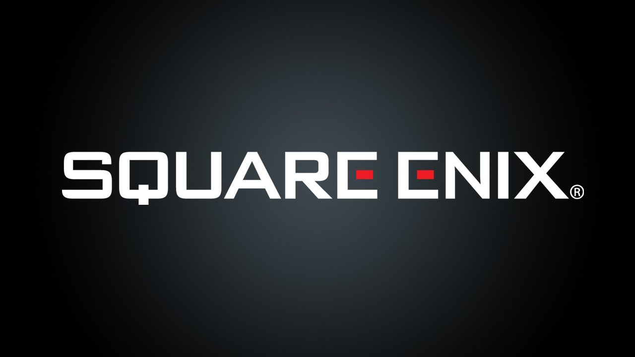 SQUARE ENIX ANNOUNCES PAX WEST 2017 LINEUP AND EVENTS - #GTUSA 1