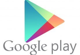 What are some of the best apps not available in the playstore?