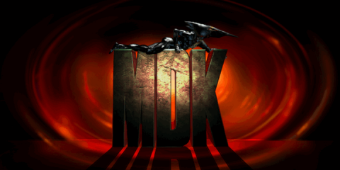 GOG.com Giving Away MDK To Promote Black Friday Sale - #GTUSA 1