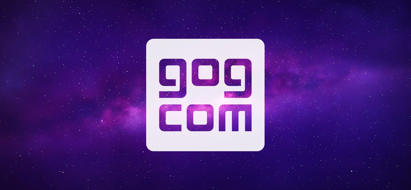 GOG.com Giving Away MDK To Promote Black Friday Sale - #GTUSA 2