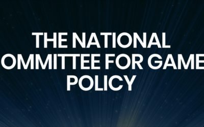 Industry Experts Form Coalition To Reform & Regulate Gaming Issues - #GTUSA 1