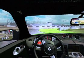 rFpro Will Help to Develop Autonomous Vehicles