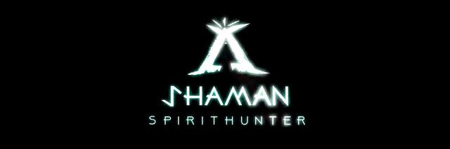 Master Shapeshifting Powers in Shaman: Spirithunter - #GTUSA 3