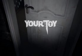 Twisted Puzzles Await You In Horror Puzzler Your Toy