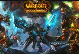 Rookery's Retro Review: World of Warcraft (PC)