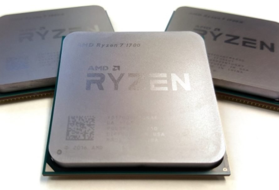 AMD Ryzen critiques, information, efficiency, pricing, and availability.