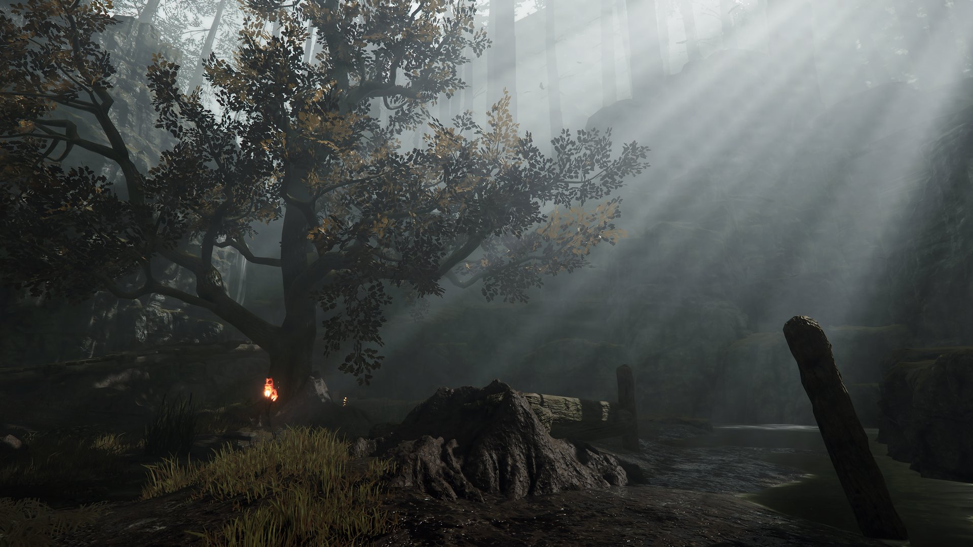 Vermintide 2 Xbox Screenshot