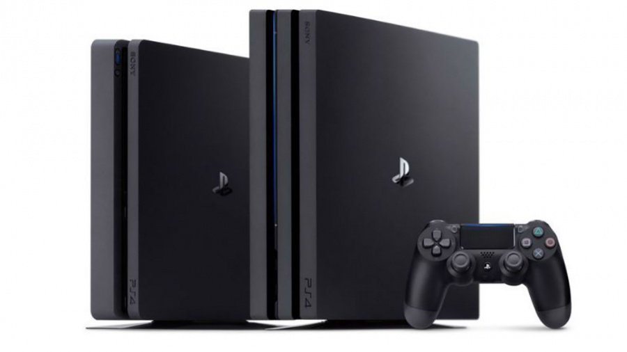 ps4 53 million sales.jpg