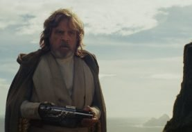 "Mark Hamill Regrets Criticizing The Last Jedi: ""All I Wanted Was to Make a Good Movie"""