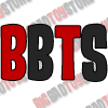 Marvel, Star Wars, Pacific Rim, Kingdom Hearts, DBZ, Breaking Bad, Robotech, Overwatch & More At BBTS