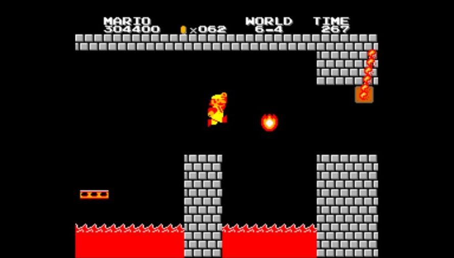 Evaluation: Arcade Archives VS. Tremendous Mario Bros. (Swap eShop)