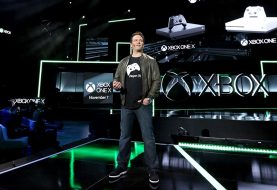 Top Microsoft Gaming Moments of 2017