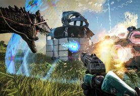Xbox Play Anywhere and Cross Play Support Comes to Ark: Survival Evolved on Xbox One and Windows 10