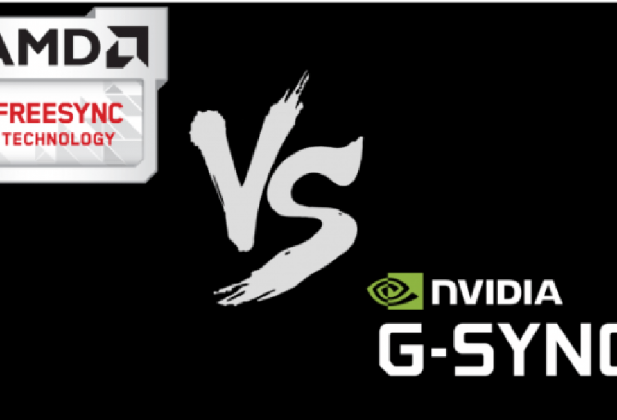 What is V-Sync and When to use?