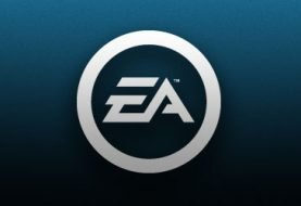 EA Bans Iran: Iranian Gamers Can't Access Servers
