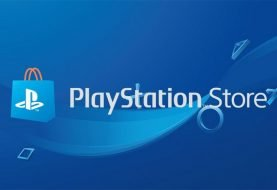 US PlayStation Store February Sale is On!