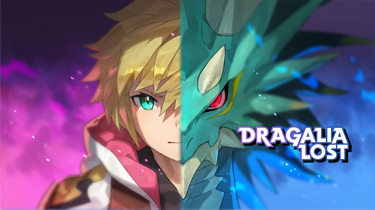 nintendo dragalia lost revenue