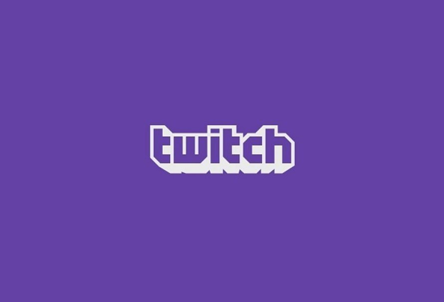 Twitch's Insane Total Watch Time in 2018!